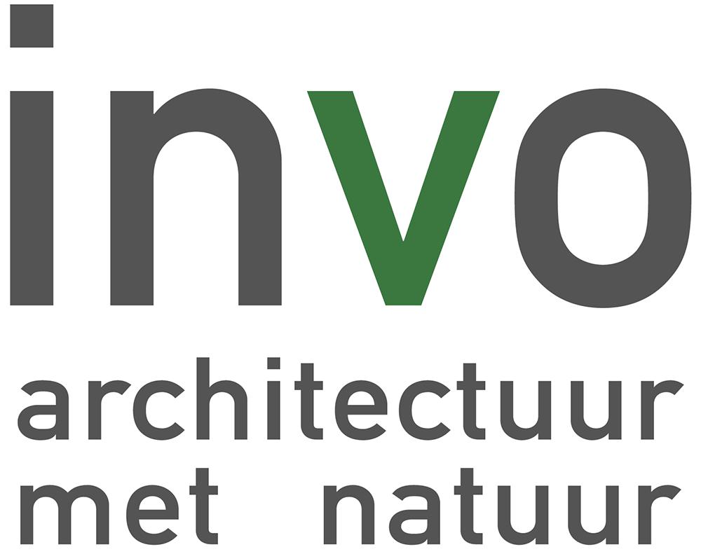 INVO-Logo-met-claim